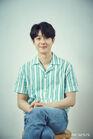 Choi Woo Shik45