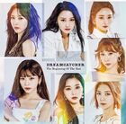 Dreamcatcher - The - Beginning- of - the - end - (Regular Edition)
