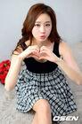 Go Sung Hee29
