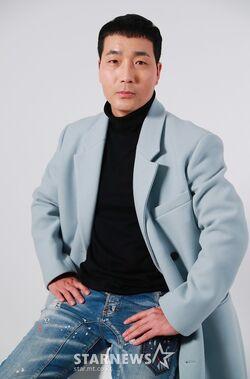 Ha Do Kwon10
