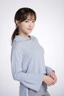 Jung Hye Sung31