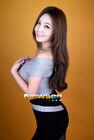 Kang Ye Bin8