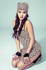 Kim Bo Hyung 05