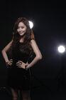Kim Bo Reum5 (2)