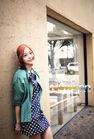Kim Ga Eun (1989) 26