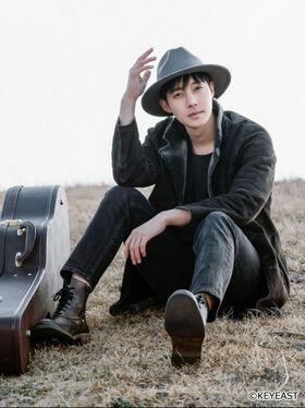 Kim Hyun Joong-24