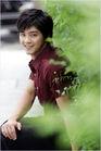 Kim Ji Hoon4