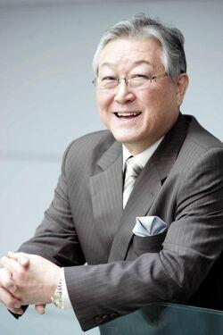 Kim Sung Won001