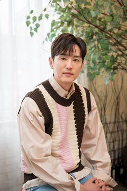 Kwon Yul33