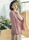 Lee Bo Young27