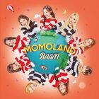 MOMOLAND-BAAM