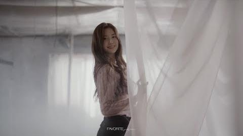 MV Favorite (페이버릿) - Party Time