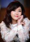 Oh Ji Eun18