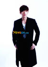 Park Hae Jin24