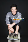 Park Min Woo10