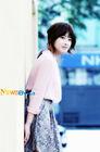 Ryu Hyun Kyung24