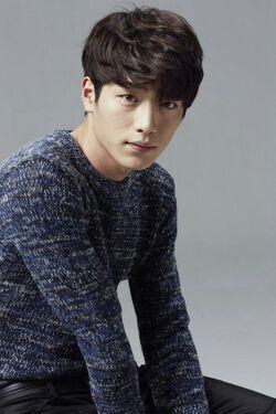 Seo Kang Joon33