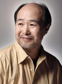Shin Chul Jin000