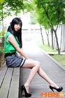 Sun Ah3