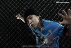 Taeyang2