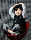 Wang Suk Hyun3