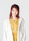 Watashi Danna o Share Shiteta NTV-YTV2019 -7