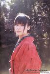 Yajima Maimi27