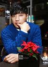 Yoo Jang Young10