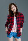 Yoo Ri Ah6