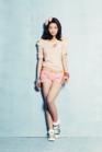 Yoon Bo Mi1