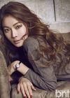 Yoon So Yi20
