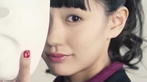 Yumemiru Adolescence - Mawaru Sekai MV Full HD