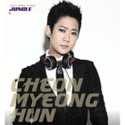 0121019 chunmyunghoon jungle