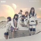 BiSH - Promise the Star CD