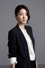 Cha Soo Yun18