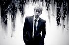 Chae Jin 09