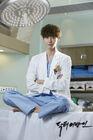 Doctor StrangerSBS2014-35