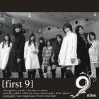 First9