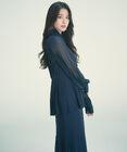 Han Hyo Joo73