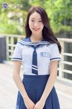 Hong Shi Woo-Idol School