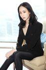 Janine Chang27