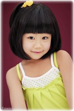 Jun Hee Sun