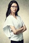 Jung Yi Yun6