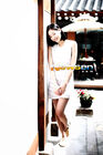 Kim Go Eun6