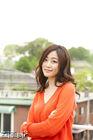 Kim Hyo Jin25