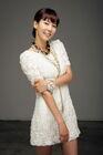 Kim Na Young13