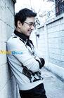 Kim Seung Woo9