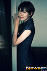 Kim So Yeon31