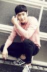Lee Je Hoon25