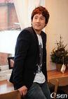 Lee Sun Gyun12